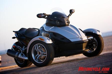 2008_can-am_spyder_img_7523