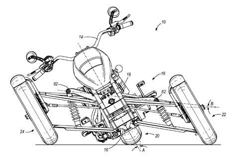 h-d_patent_1drawing0918