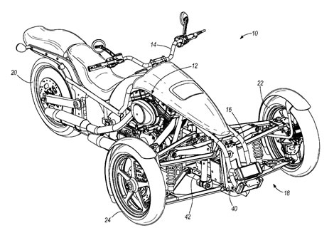 h-d_patent_drawing4