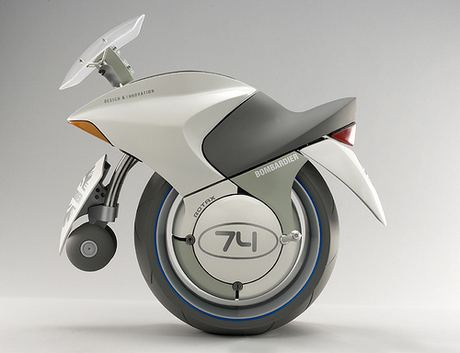 one-wheeled-motorcycle-3