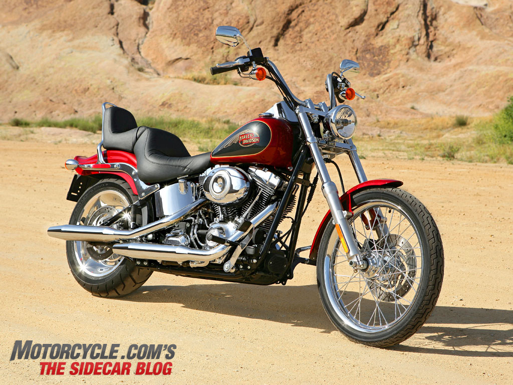 2007-hd-fatboy-1024×768