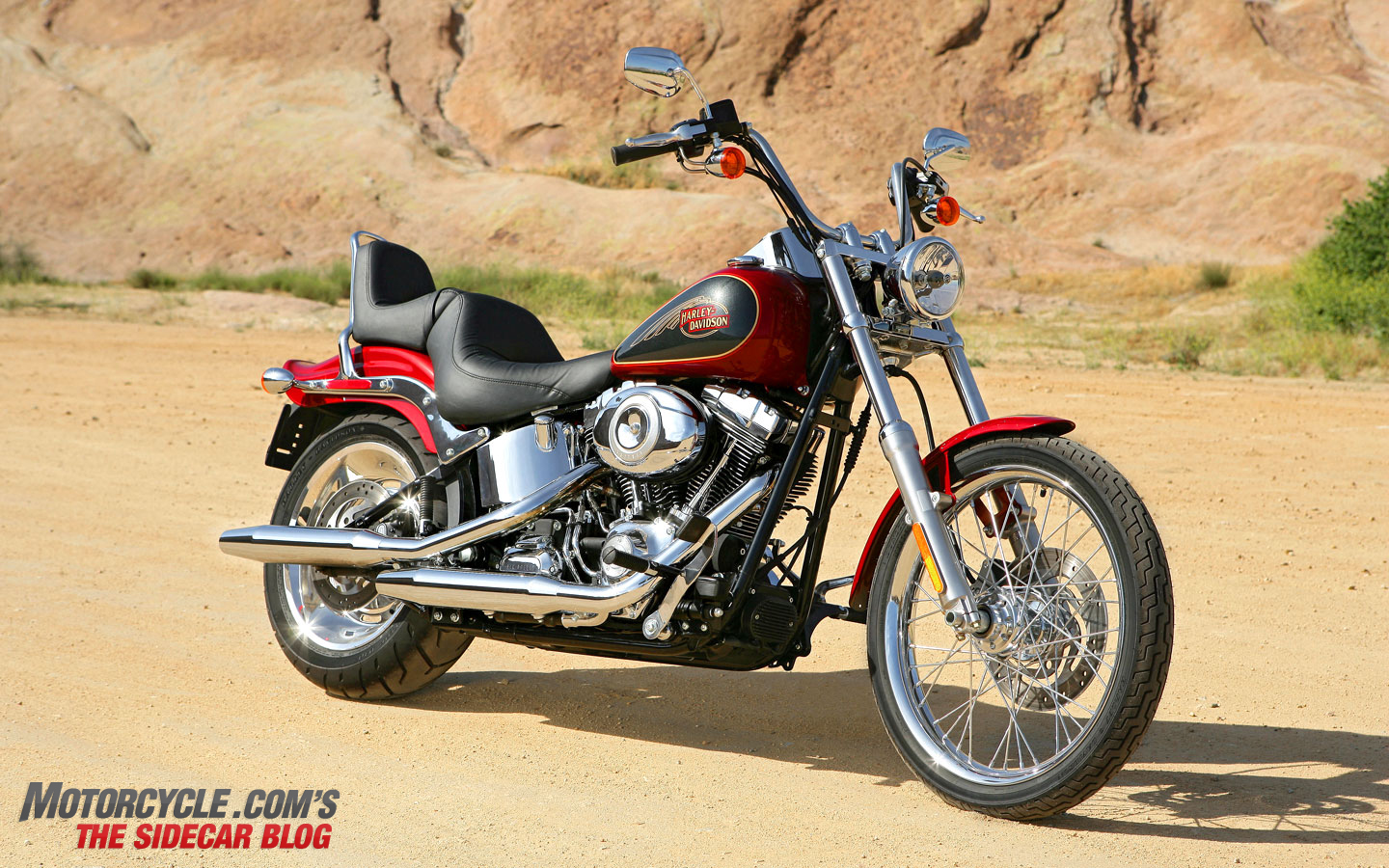 2007-hd-fatboy-1440×900