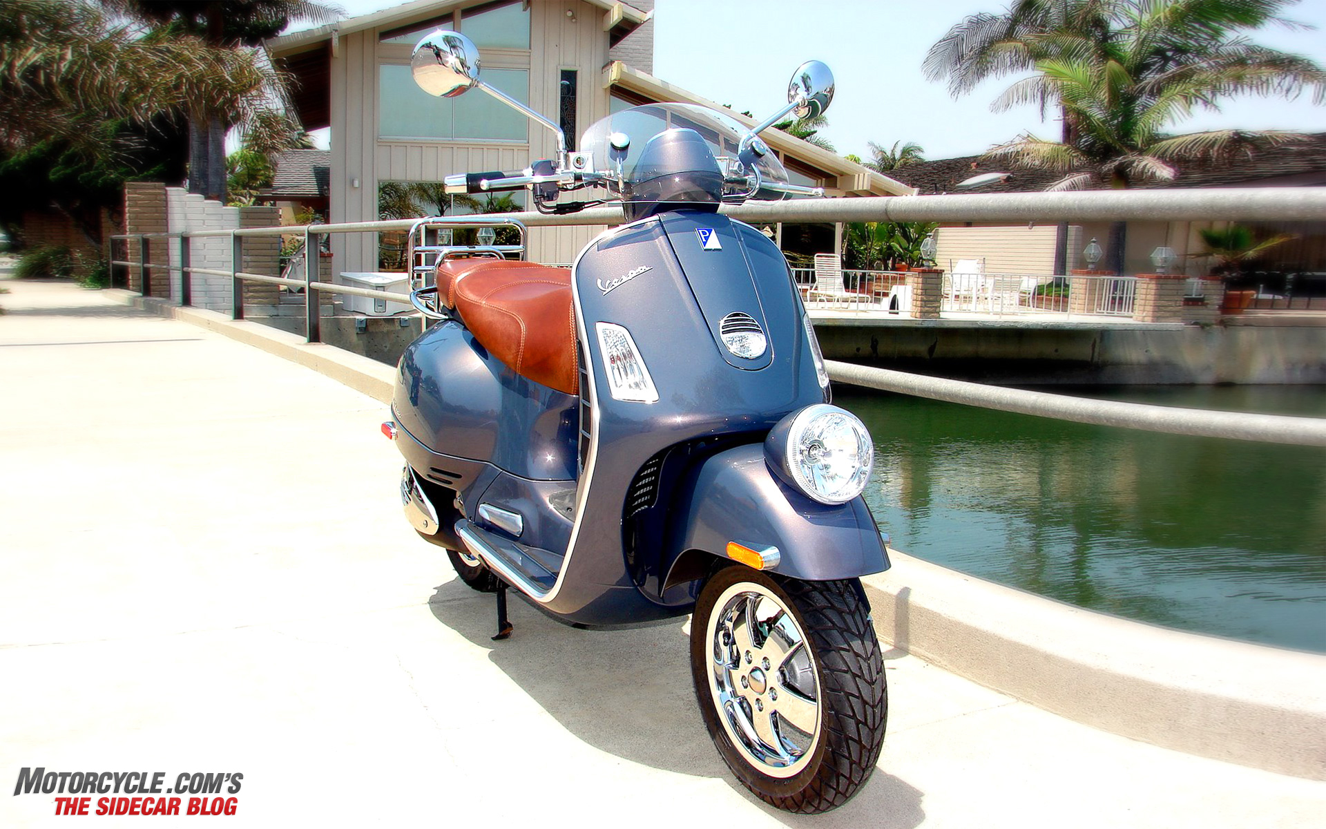 Vespa Scooter | eBay - Electronics, Cars, Fashion, Collectibles