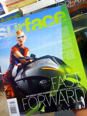 blog_111908_surface_mag_cover