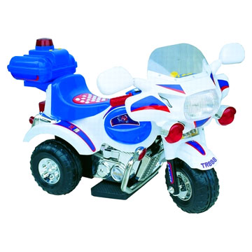 police_motorcycle