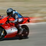 POW! Ducati Desmosedici RR Wallpapers