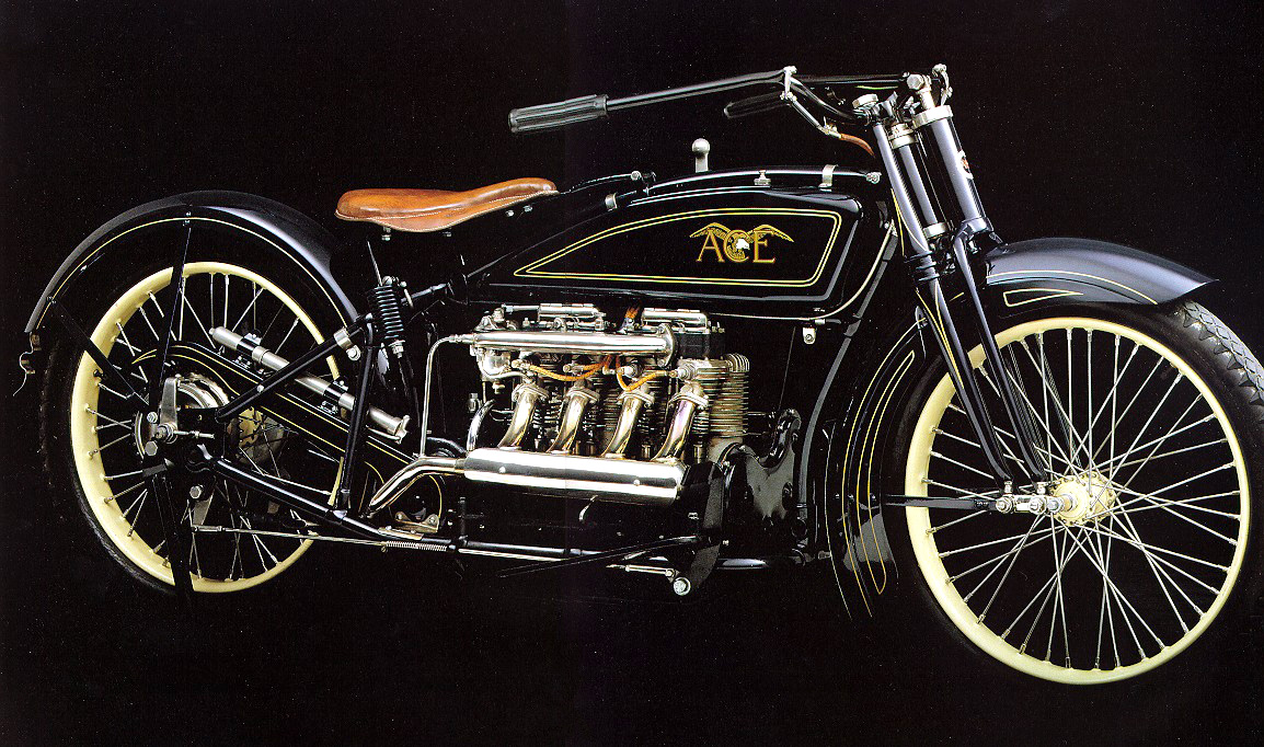 Motorcycles of days gone my style pinterest vintage vintage motorcycles and motorbikes