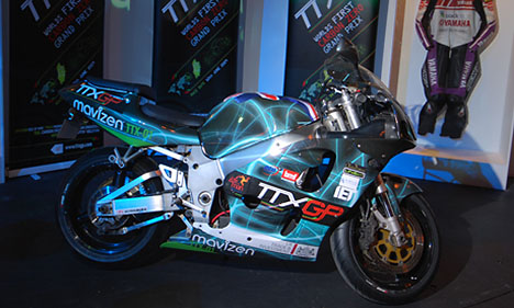 20081201-ttx01-electric-motorcycle