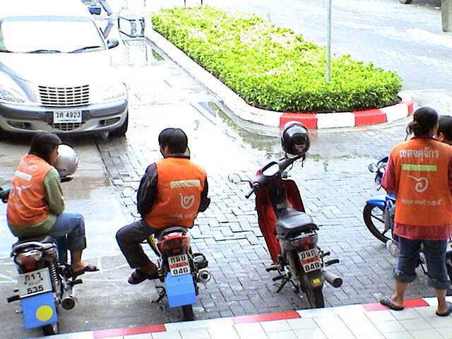 motorcycle-taxi_1