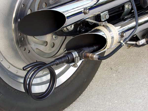 motorcycle_sniffer3