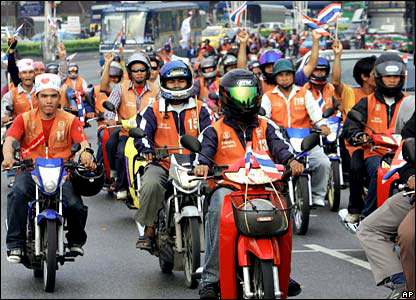 motorcycle_taxi
