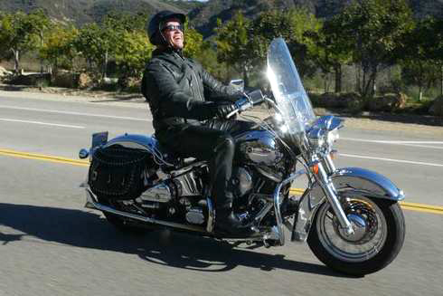 ARNOLD_MOTORCYCLE
