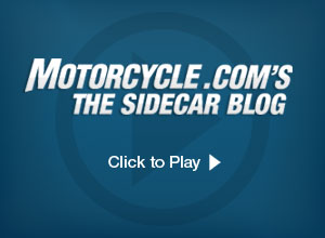 vpreview_center_thesidecar