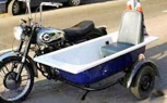 sidecar_tub_thumb