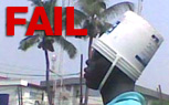 fail-owned-helmet-fail-thum