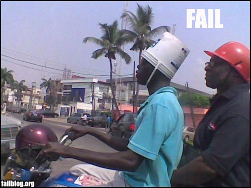 fail-owned-helmet-fail