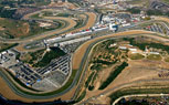 Circuito de Jerez: Track Facts