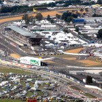 Le Mans: Track Facts