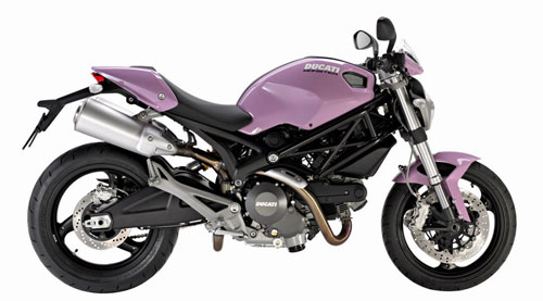 my-girly-ducati