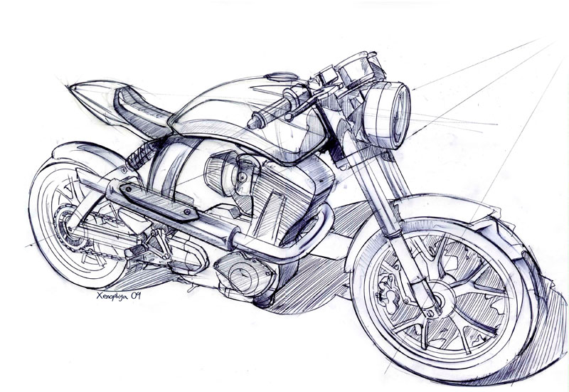 ps-front-sketch