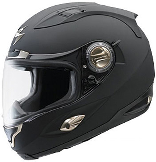 Helmets Pictures to pin on Pinterest