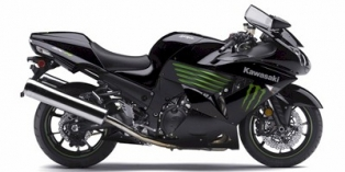 2009_kawasaki_ninja_zx-14monsterenergy