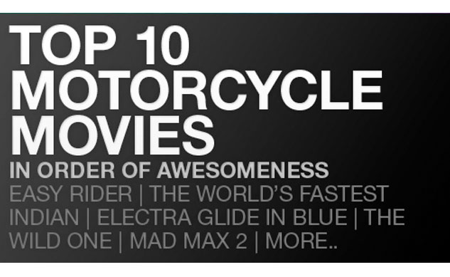 Top-10-Motorcycle-Movies