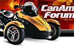 can-am-spyder-forum-thumb