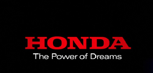 honda-power-of-dreams