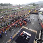 Mugello: Track Facts