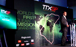TTXGP Grid Confirmed