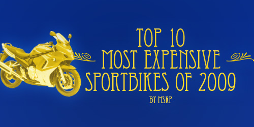 10-most-expensive