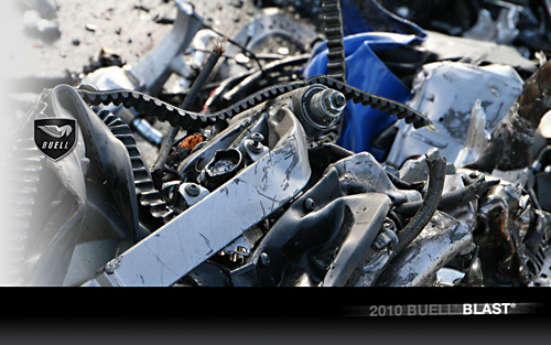 crushed-buell3