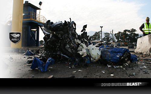 crushed-buell4