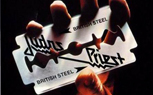 judas_priest_british_steel_thumb