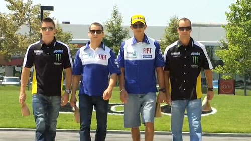 valentino-rossi-at-the-office