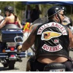 $2.9 Million Reasons to Snitch on the Hells Angels