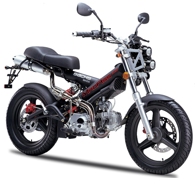 Kawasaki 250 Dual Sport As First And Only Bike Page 3