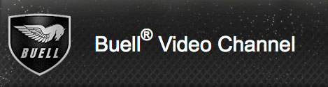 buell-video-channel
