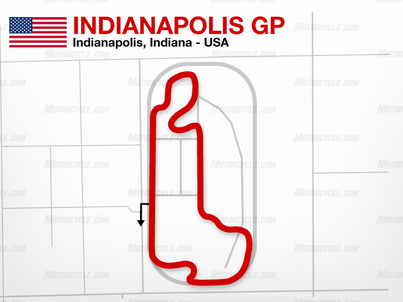 indianapolis-indiana-indy