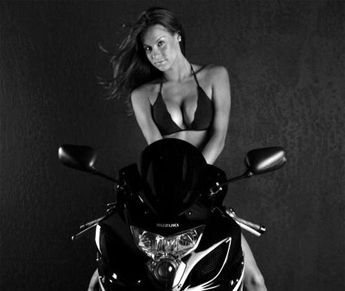 http://blog.motorcycle.com/wp-content/uploads/2009/08/motorcycle-babe.jpg