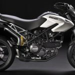 Introducing the New 2010 Ducati Hypermotard 796