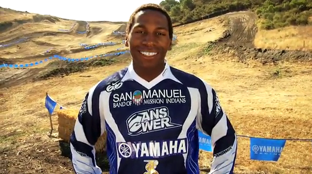 james stewart wallpaper yamaha. In this video from Yamaha,