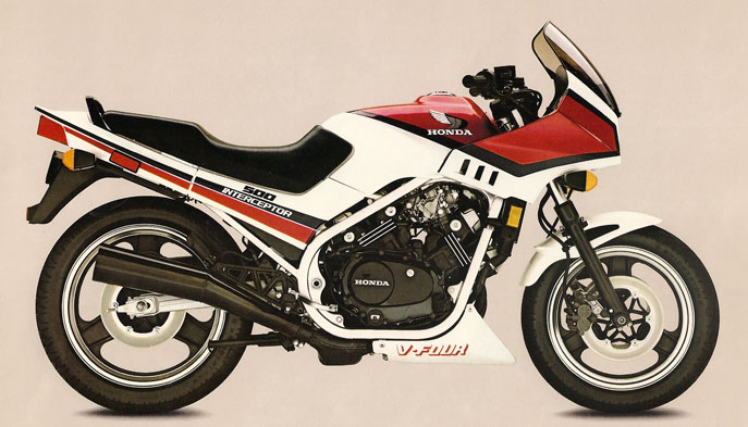 1984_VF500F_Interceptor