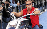 Paul_Teutul_thumb