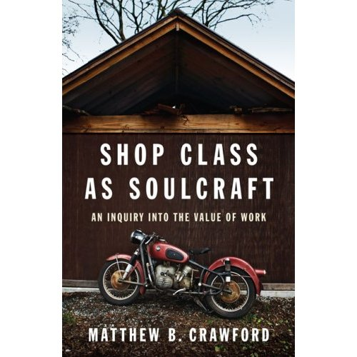 shopclassassoulcraft