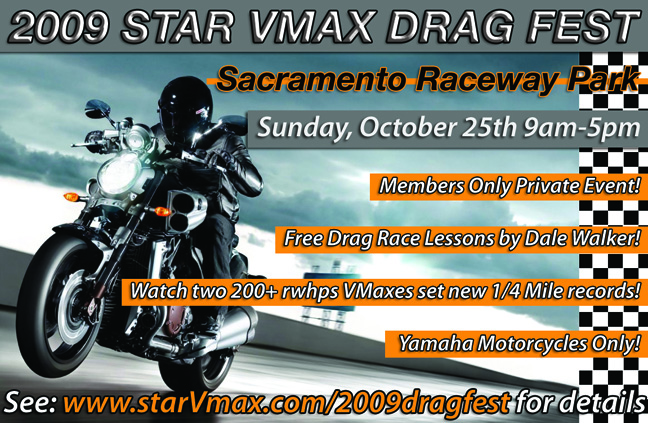 starVmax.dragfest.flyer