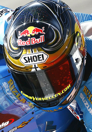 vermeulen-red-bull