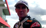 2010 BMW S1000RR Troy Corser_thumb