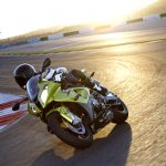 2010 BMW S1000RR – First Ride